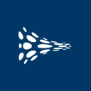 CloudGenera logo