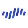CloudHedge logo