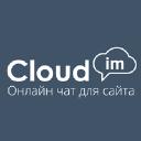 cloudim.ru logo icon