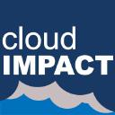 cloudIMPACT LLC logo