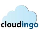 Cloudingo logo icon