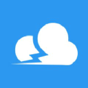 Cloud Jolt logo icon