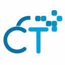 Cloudland Technologies logo