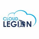 Cloud Legion on Elioplus