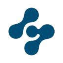 Cloud Lex logo icon