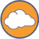 CloudLink ERP Solutions logo