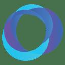 CloudlyIO on Elioplus