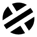 CloudMade Inc logo