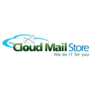 The Cloud Mail Store Inc logo