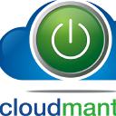 Cloudmantra logo icon