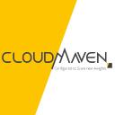 Cloudmaven on Elioplus