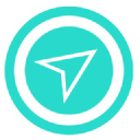 Cloud Moves Tv logo icon