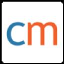 CloudMoyo Inc logo