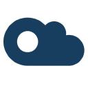 Cloudnames Nyheter logo icon