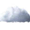 Cloud Navigator on Elioplus