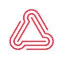 Cloud Nc logo icon