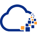 Cloudnexa Inc logo