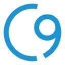 Cloudnine Realtime logo icon