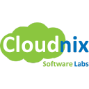 Cloudnix Software Labs