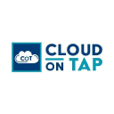 Cloud on Tap on Elioplus