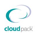 cloudpack (iret, Inc.) logo