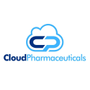 Cloud Pharmaceuticals