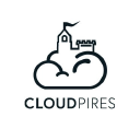 CloudPires on Elioplus