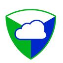 CloudPockets on Elioplus