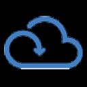 Cloudpoint on Elioplus
