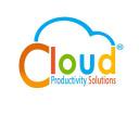 Cloud Productivity Solutions on Elioplus