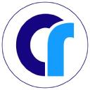 Cloud Redux logo icon