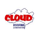 Cloud Roofing Inc logo