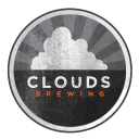 Clouds Brewing logo icon