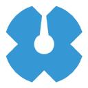 CloudScope LLC logo