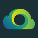 Cloudscreener.com, SARL logo