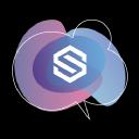 cloudsecurityexpo.com logo icon