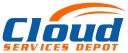 Cloud Services Depot on Elioplus