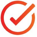 Cloud Shark logo icon