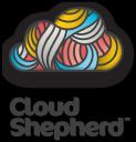 Cloud Shepherd on Elioplus