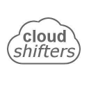 Cloud Shifter on Elioplus
