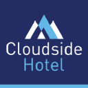 Cloudside Inn are using Beds24