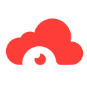 Cloud Sight logo icon