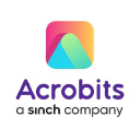 Acrobits