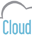 Cloud Solutions Limited on Elioplus