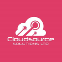 Cloudsource Solutions logo icon