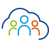 CloudSource on Elioplus