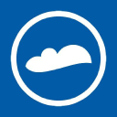 CloudStaff are using Typesy