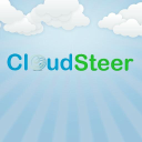 CloudSteer Technology on Elioplus