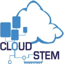 Cloudstem on Elioplus
