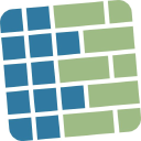 CloudSummary Logo